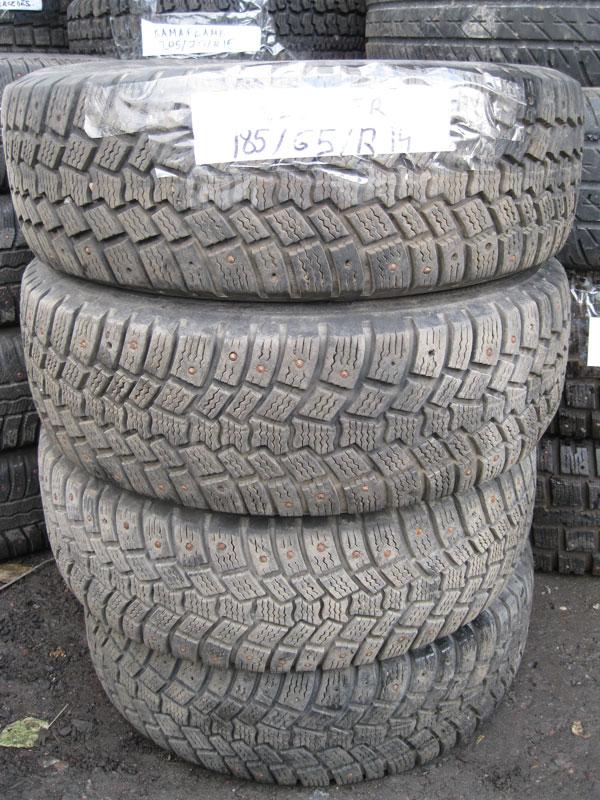Купить б/у зимние шины r14 спб г купить шины 215х65х17